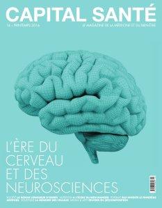 Magazine Capital Santé_14