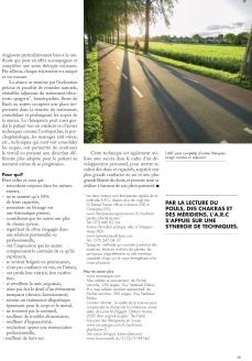 CS14-FR.indd